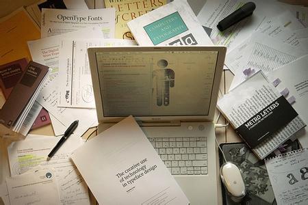 学生申请美国高中时写essay的误区