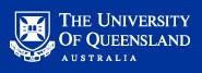 昆士兰大学   The University of Queensland