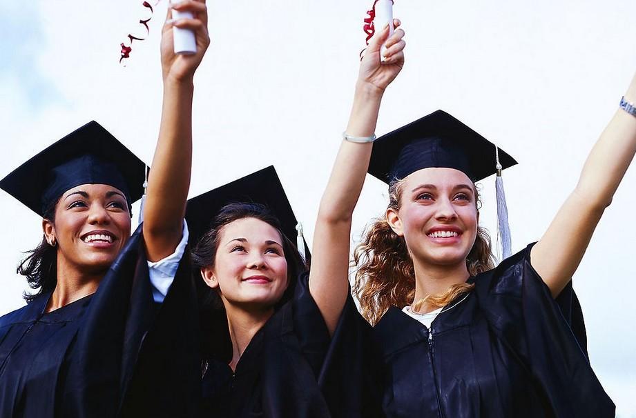 美国大学申请规划的重要性