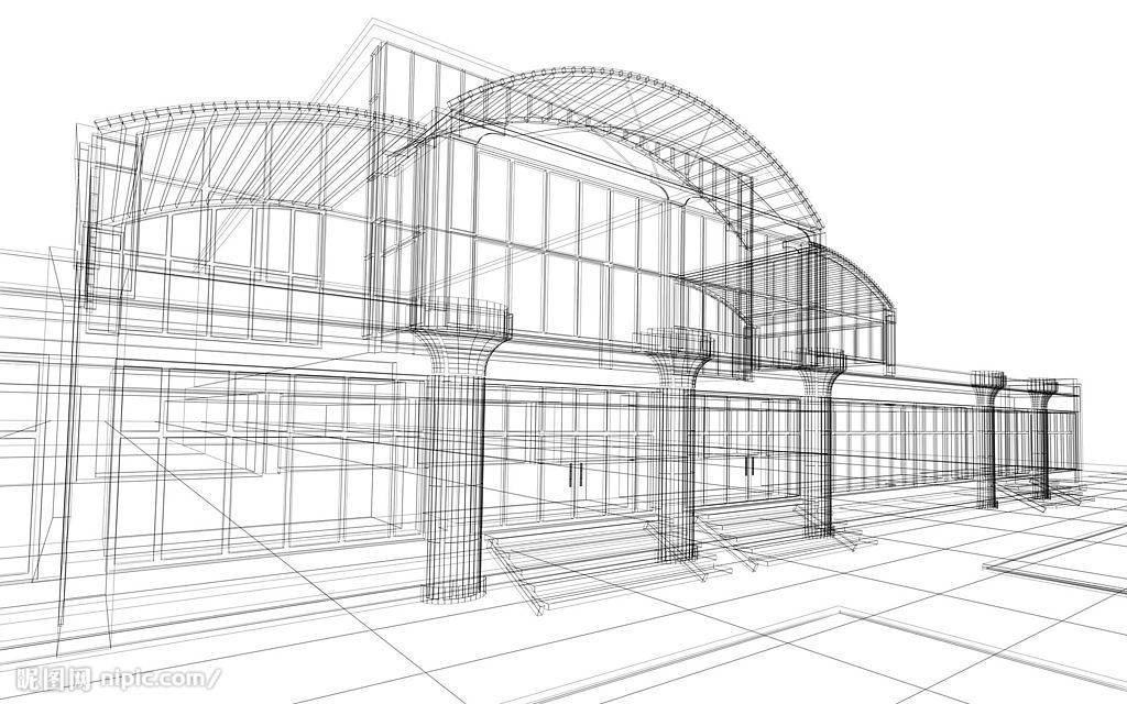 for Concept home architecture and engineering