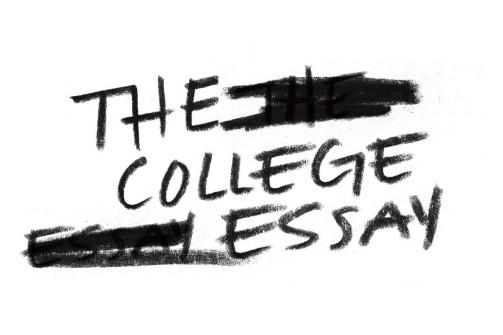 教你写好申请文书essay的16大标准