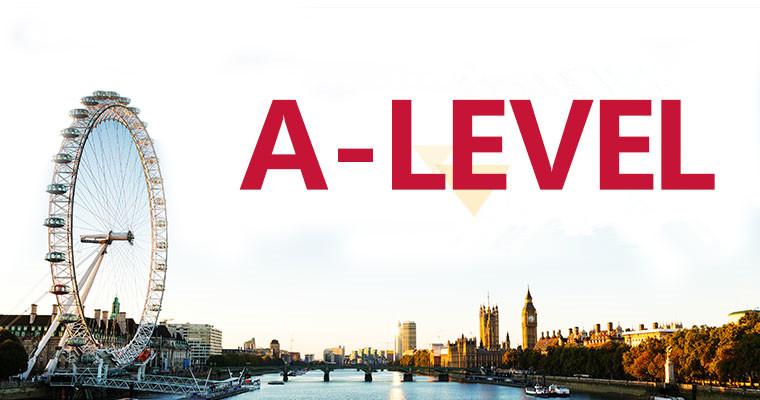 科普|英国留学alevel考试的优势