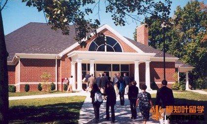 圣詹姆斯中学saint james school
